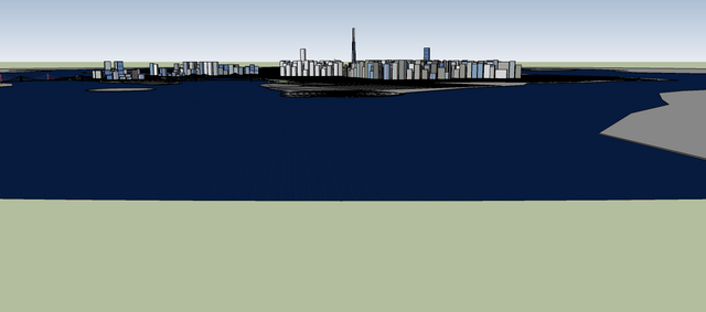 File:Isola city unfinished skyline.png