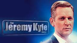 JeremyKyle-Show