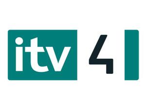 ITV4 - Wikipedia