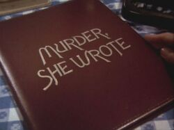 Murdershewrote