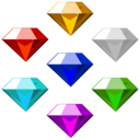 Chaos-emeralds-thumb