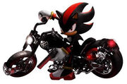 600full-shadow-the-hedgehog-artwork