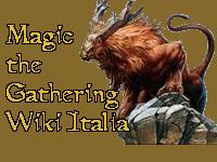 Wikimagic
