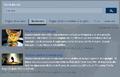 Risultato di ricerca - file multimediali.png