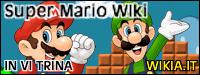 Mario-spotlight
