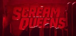 Screem-queens-fox