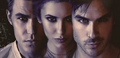 TVD 2.png