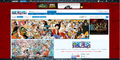 One Piece Natale 2013.png