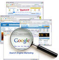 Search Engine Marketing.jpg