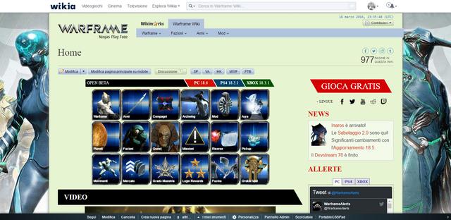 File:Warframe.png