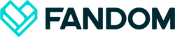 Logo FANDOM