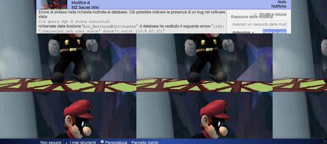 File:ErrorScreen.png