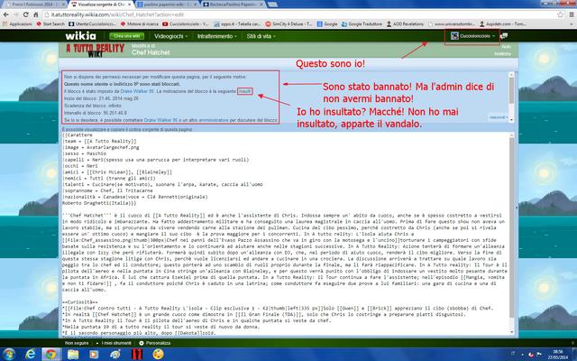 File:Ban a Cuccioloricciolo 2.png