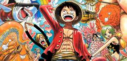 One Piece Spotlight 2