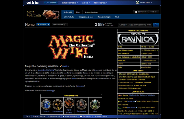File:Magic the Gathering Wiki.png