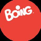 200px-Logo Boing