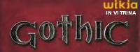 Gothic-spotlight