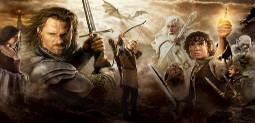 Tolkienpedia spotlight