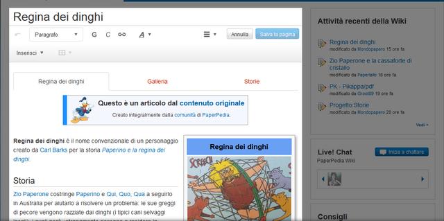 File:Finestra VisualEditor.png