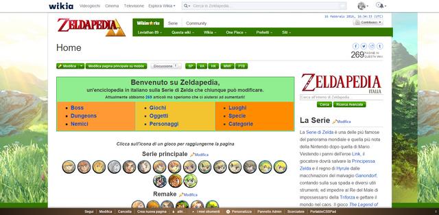 File:Zeldapedia.png