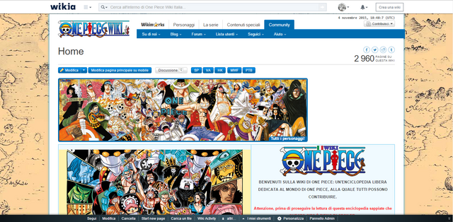 File:One Piece.png