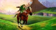 Zeldapedia Spotlight