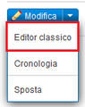 Link editor classico.png