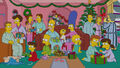 Simpsons - Christmas.JPG