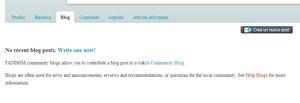 Blog link