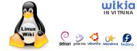 Linux-spotlight