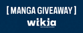 Manga Giveaway IT Header.png