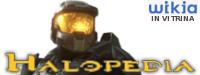 Halo-spotlight
