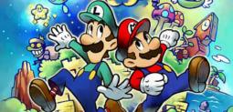 Spotlight1 - Mario Wiki