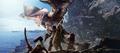 Staff Blog - Monster Hunter.png