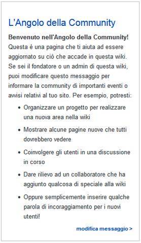 File:Community messages.png
