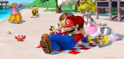 Super Mario Italia Wiki Spotlight1
