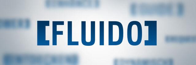 File:FluidPlaceholder IT.jpg