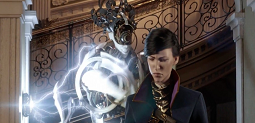 Dishonored 2 Spotlight