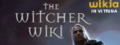 Witcher-spotlight.png