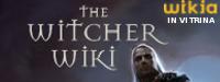 Witcher-spotlight