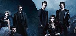 The Vampire Diaries & Originals Wiki Spotlight
