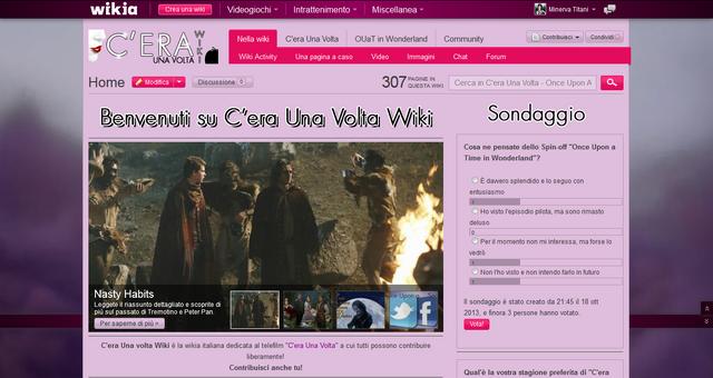 File:C'era Una Volta Wiki.png