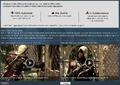 Pagina Scambio Video Autorizzati.png