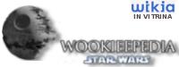 Starwars-spotlights