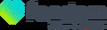 Logo Fandom 1.png