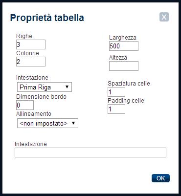 File:Proprietà tabella.png