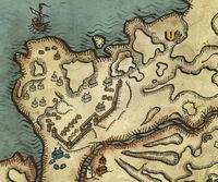 Tw2 map hutcliff