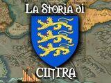 Cintra