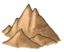 Icon Mountain