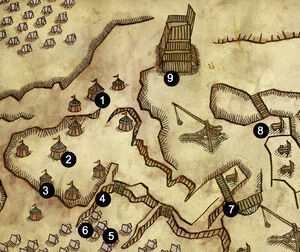 Tw2 map foltestsarmycamp mod copia